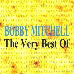 The Very Best of Bobby Mitchell