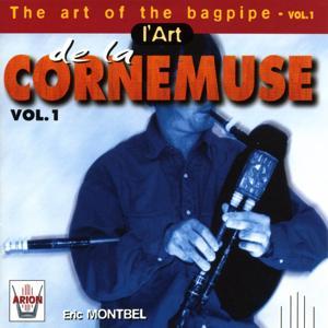 L'art de la cornemuse, vol. 1