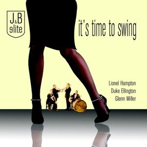 It's Time to Swing