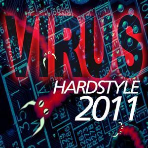 Virus Hardstyle 2011