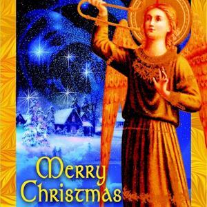 Merry Christmas! Vol.8
