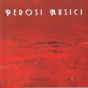 Perosi Musici