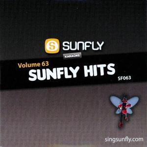 Sunfly Hits, Vol. 63