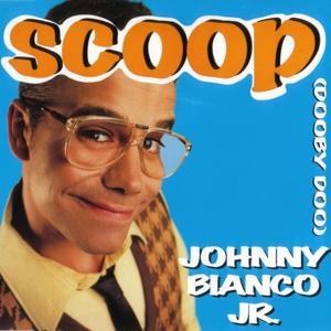Scoop (Dooby Do)