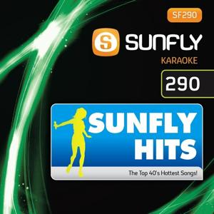 Sunfly Hits, Vol. 290