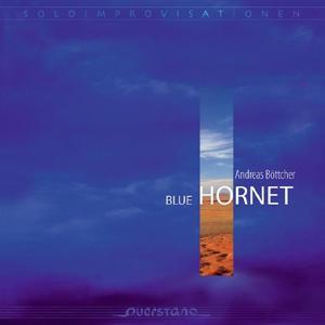Blue Hornet - Soloimprovisationen
