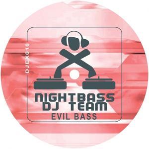 Evil Bass