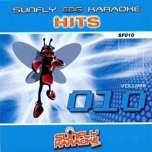 Sunfly Hits, Vol. 10