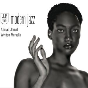 Modern Jazz
