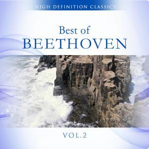Best of Beethoven, Vol.2