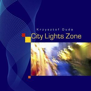 City Lights Zone