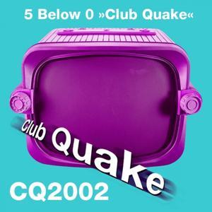 Club Quake