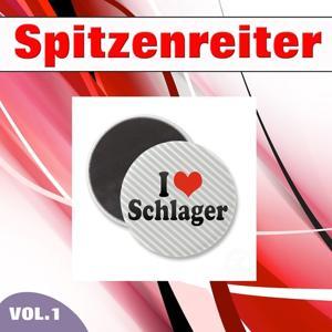 Spitzenreiter, Vol. 1