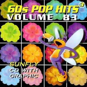 Sunfly Hits, Vol. 83
