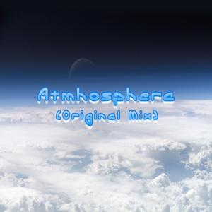 Atmhosphera