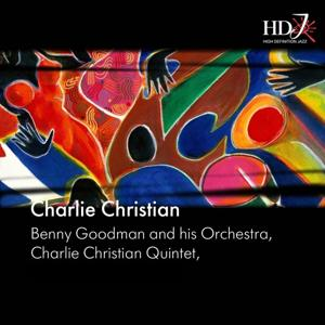 Charlie Christian, Vol. 2