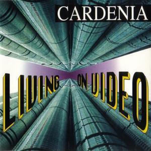 Living on Video Mediteria Remix