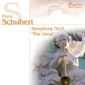 Franz Schubert: Symphony No.9, The Great