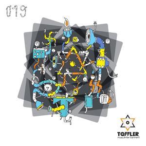 Toffler 019