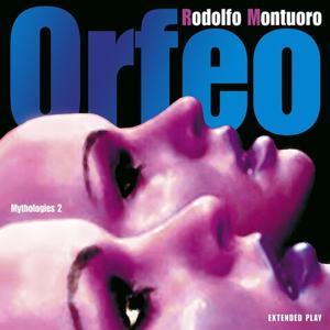Orfeo. Mythologies 2