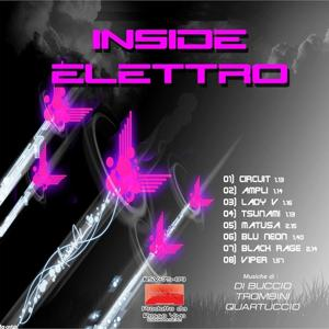 Inside Elettro