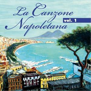 La canzone Napoletana, Vol. 1