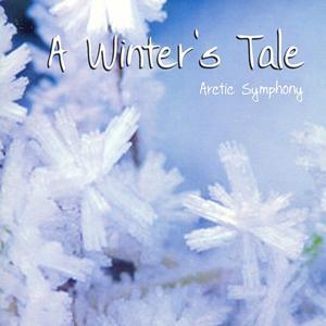 A Winter's Tale (Artic Symphony)