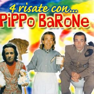 4 Riviste Con...
