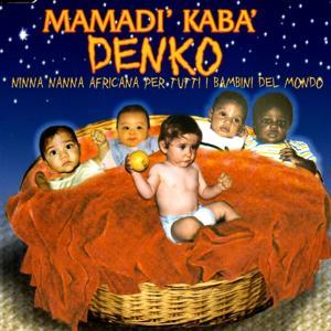 Denko - Ninna Nanna Africana