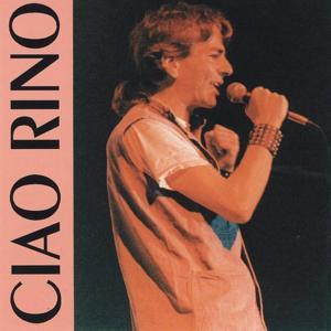 Ciao Rino