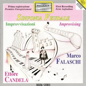 Sinfonia Feudale (Improvvisazioni)
