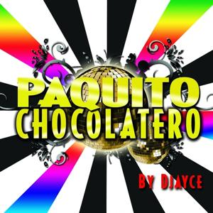 Paquito Chocolatero