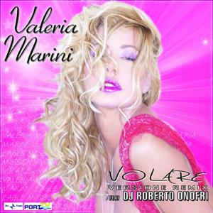Volare - Single (Remix Version)