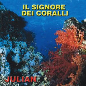 Il Signore dei coralli