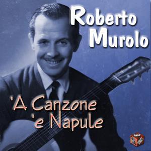 A canzone 'e Napule