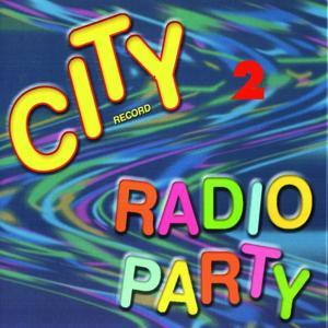 Radio Party 2