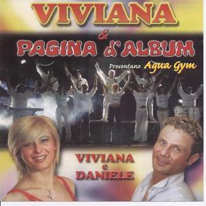 Viviana & Pagina D'album