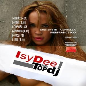 Isy dee