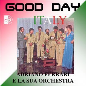 Good Day Italy