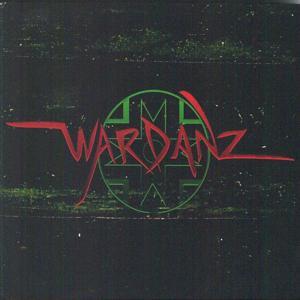 Wardanz