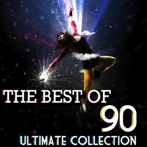 The Best of 90