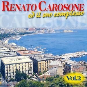 Renato Carosone , vol. 2