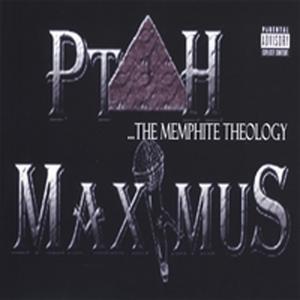 The Memphite Theology