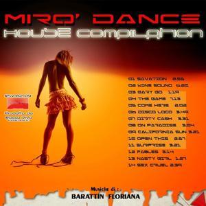 Miro' Dance