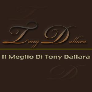 Il meglio di Tony Dallara