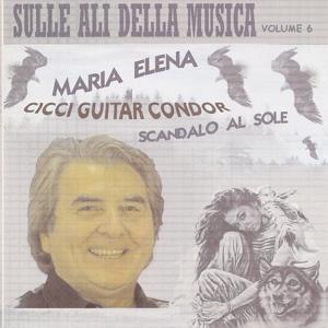 Sulle Ali Della Musica Vol. 6
