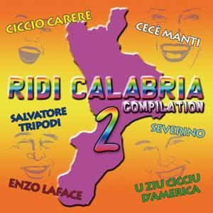 Ridi Calabria Compilation 2
