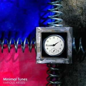 Minimal Tunes