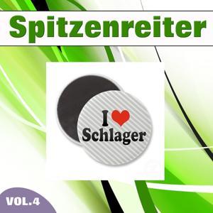 Spitzenreiter, Vol. 4