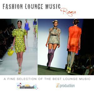 Fashion Lounge Roma